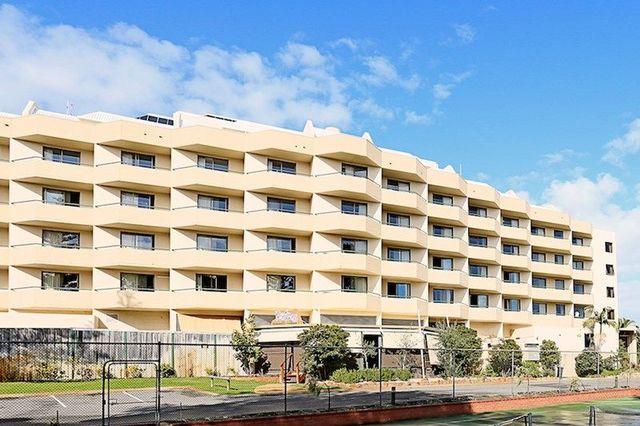U6/2-65 Ormsby Terrace, Mandurah WA 6210