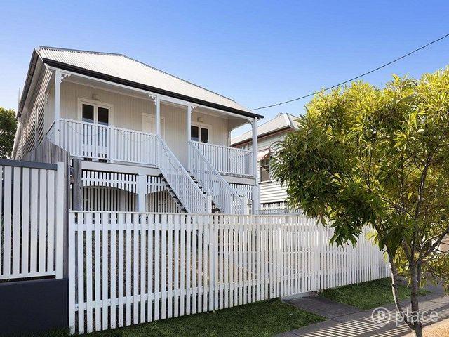 37 Norman Street, QLD 4169