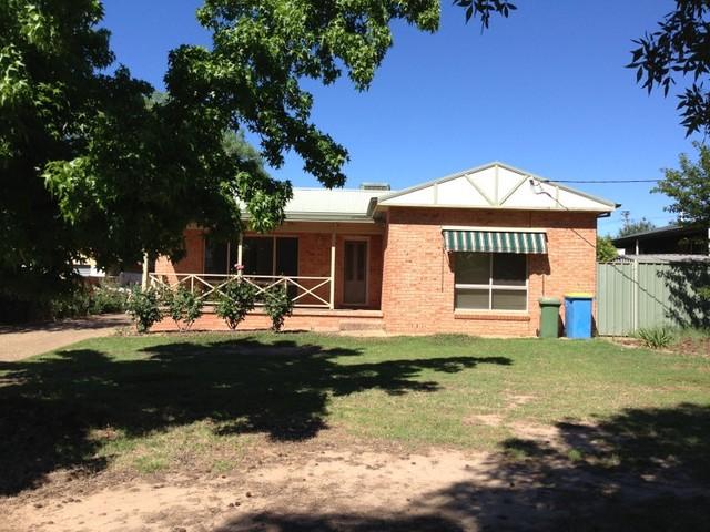 1/396 Lake Albert Road, Kooringal NSW 2650