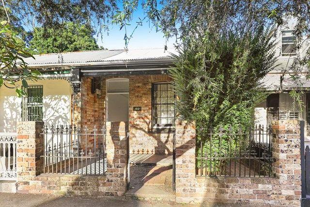 65 Catherine Street, NSW 2040