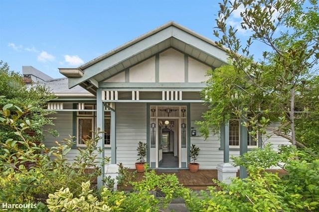 502 Eyre Street, Ballarat Central VIC 3350