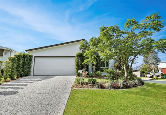 41 Northcote Crescent, Caloundra West QLD 4551