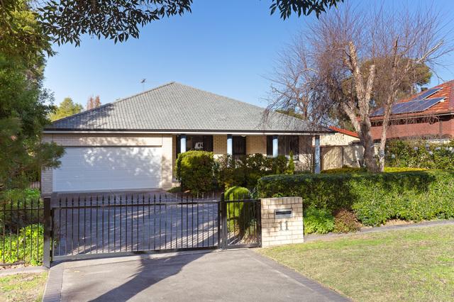 11 Crest Road, Wallsend NSW 2287