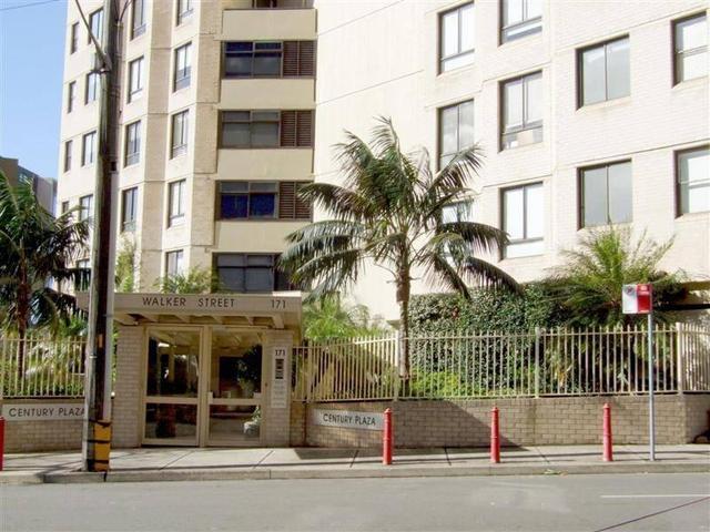 80 Berry Street, North Sydney NSW 2060