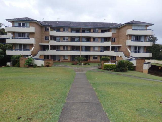 15/66 Pacific Drive, Port Macquarie NSW 2444