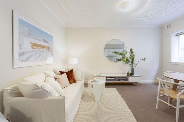 1/59 Hargrave Street, NSW 2021