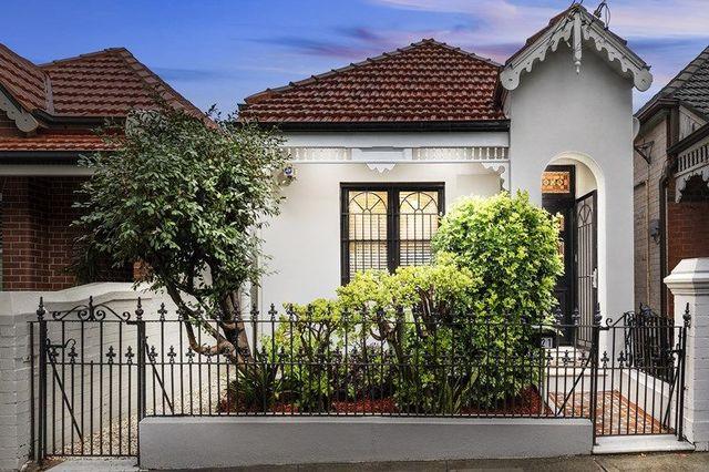 21 Salisbury Road, NSW 2048