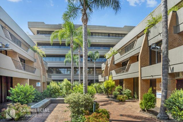 41-45 Rickard Road, Bankstown NSW 2200