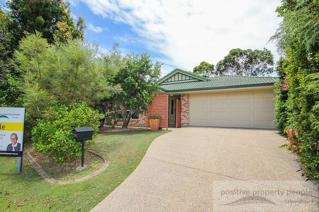 44 Huntley Place, QLD 4551