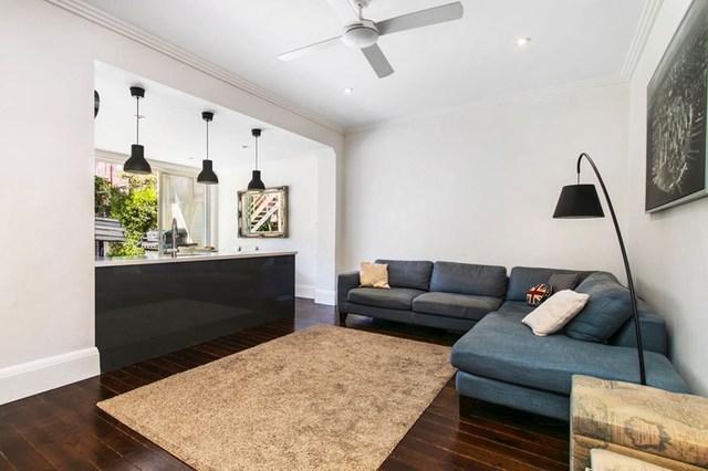 4/10-12 Stafford  Street, Double Bay NSW 2028