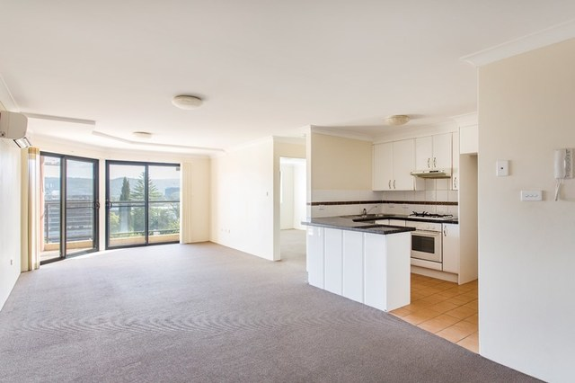 11/107-115 Henry Parry  Drive, Gosford NSW 2250