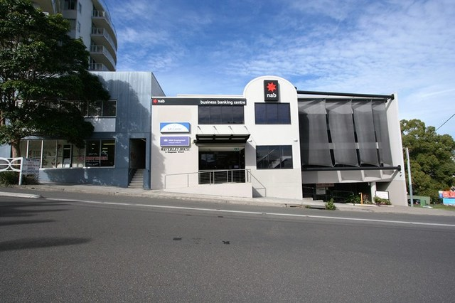Suite 3, 6 Chapman Street, Charlestown NSW 2290
