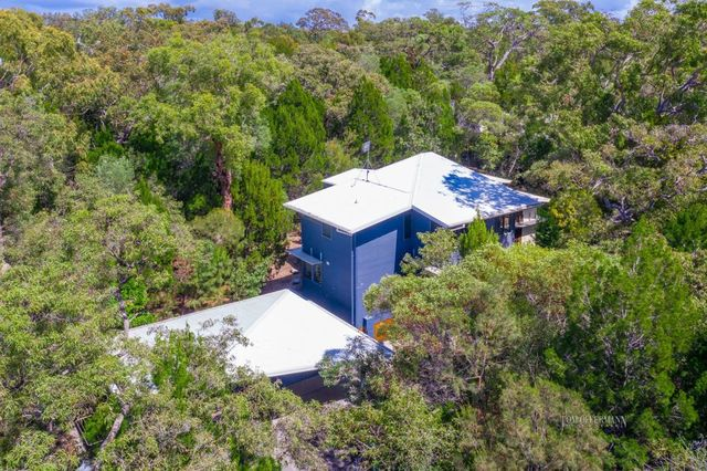 3/90 Beach Road, Noosa North Shore QLD 4565