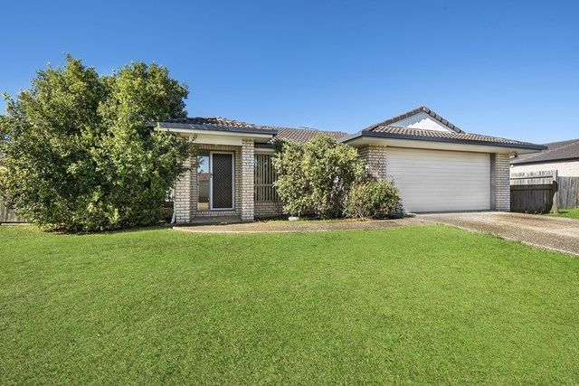 5 Carob Court, Caboolture South QLD 4510