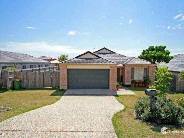 11 Springdale Street, Upper Coomera QLD 4209