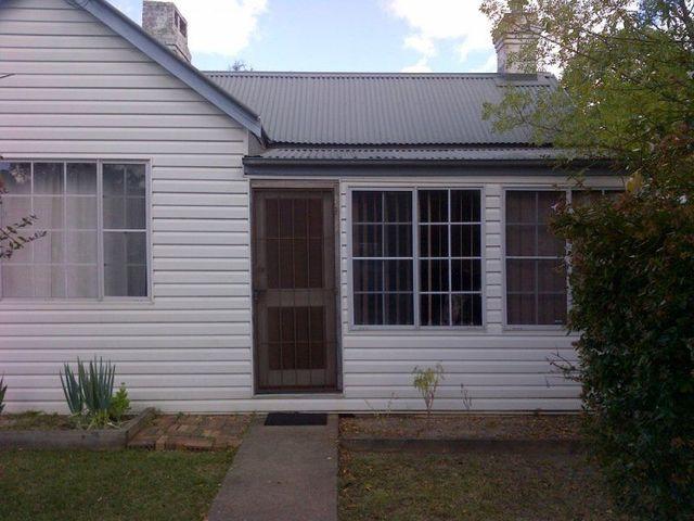 148 Allingham Street, NSW 2350