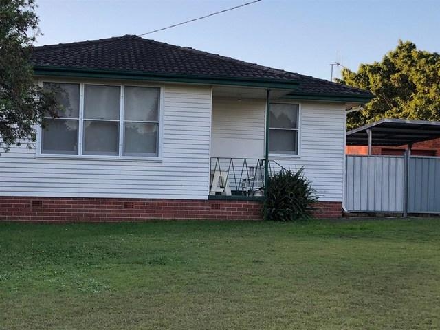 5 Gwenneth Avenue, Taree NSW 2430