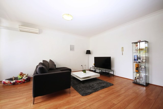 11/166-168 Bridge Rd, Westmead NSW 2145