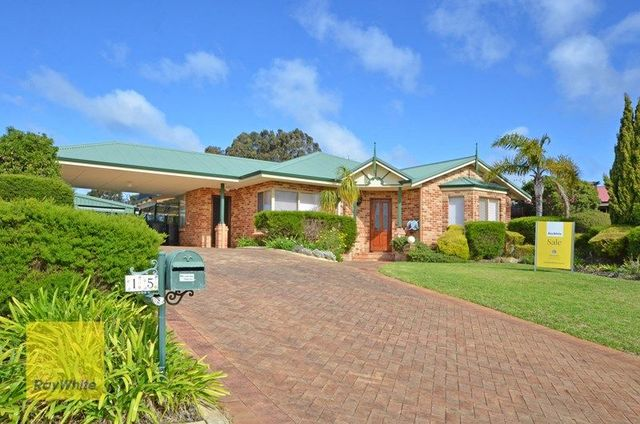15 Windermere Road, Lower King WA 6330
