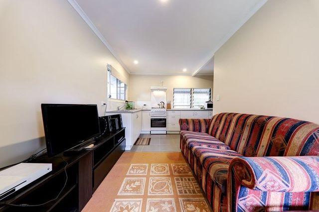 16 Sycamore Street, Mudjimba QLD 4564