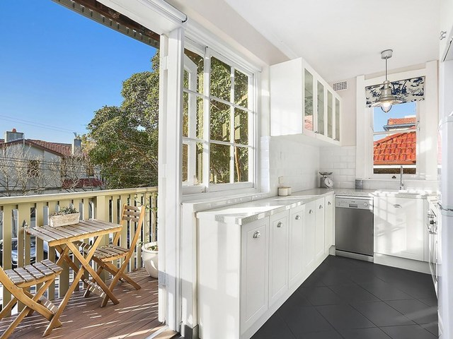5/2 Kidman Street, Coogee NSW 2034