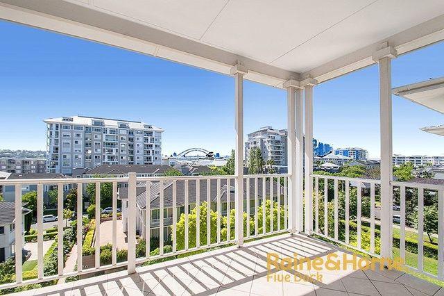 55/21 Tennyson Street, NSW 2137