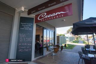 6/28 Lamont Street Bermagui NSW 2546