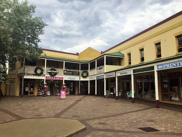 10/150 Argyle Street, Picton NSW 2571