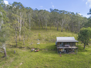 127 Quartpot Creek Road