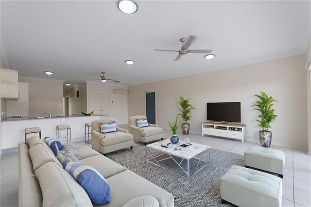 61/21 Shute Harbour Road, QLD 4802
