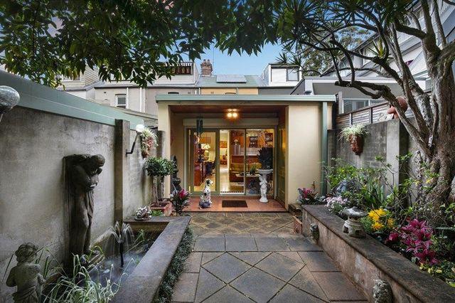 93 Gowrie Street, NSW 2042