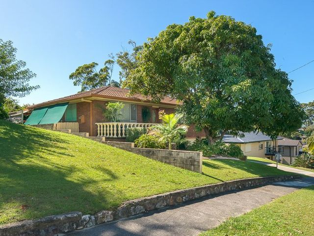 183 Cotlew St, Ashmore QLD 4214