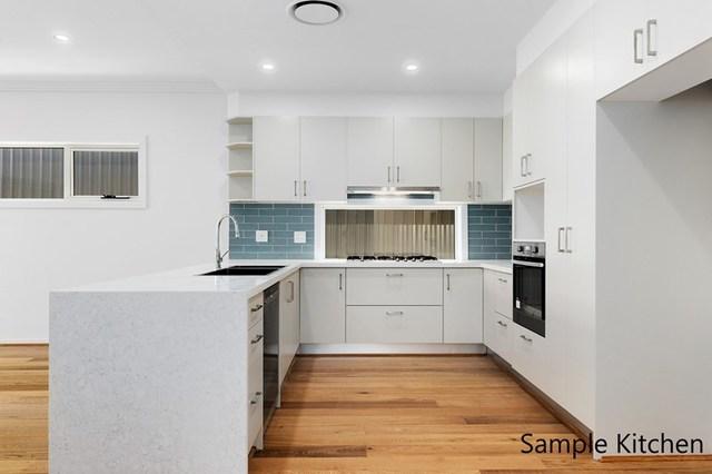 Lot 1/21 Coughlan Road, NSW 2774