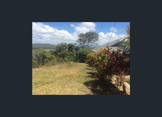 17 Baird Road, Cooktown QLD 4895