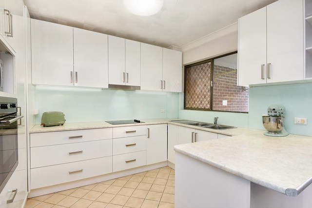 6/18-20 Central Avenue, Westmead NSW 2145
