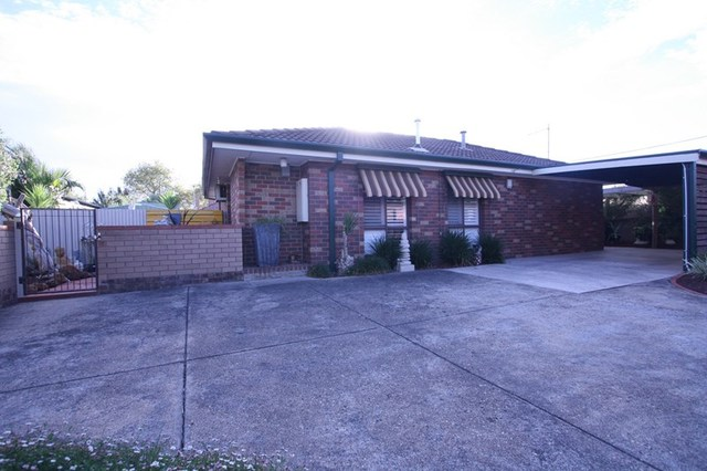 (no street name provided), Ballarat Central VIC 3350