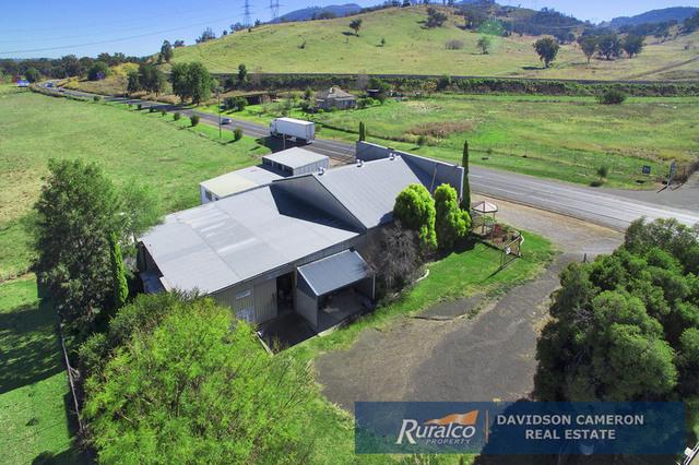 851 - 853 Armidale Road, Tamworth NSW 2340
