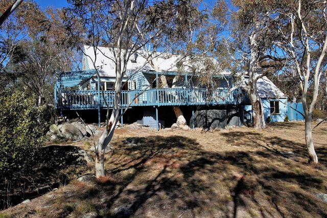 50 Wedgetail Lane, NSW 2628