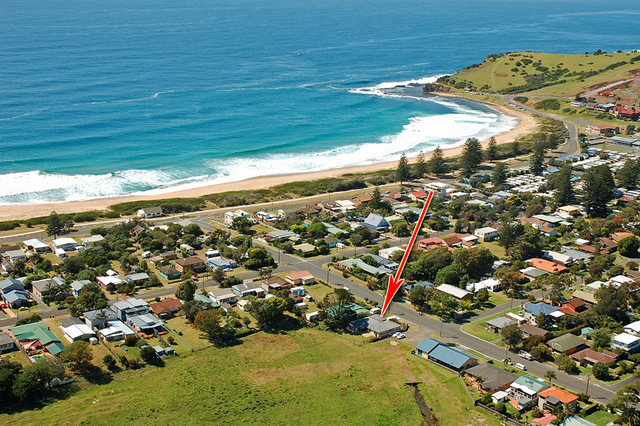 5 Sandy Wha Road, Gerringong NSW 2534