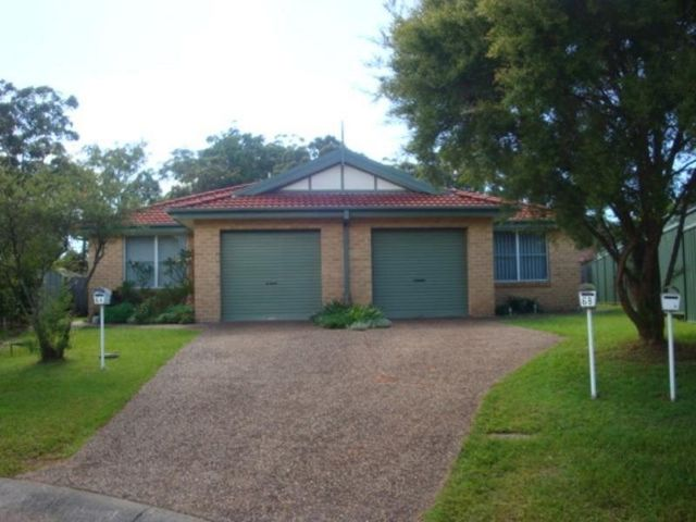 6B Wagtail Place, Green Point NSW 2251