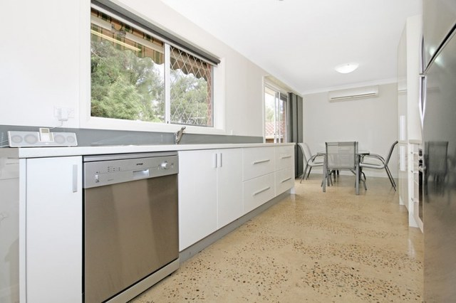 36 Clissold Street, Mollymook NSW 2539