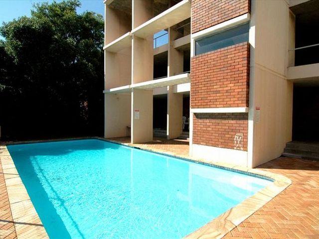 176 Glenmore Road, Paddington NSW 2021