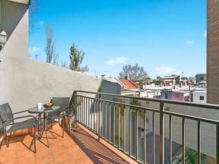 1/11 Meagher Street