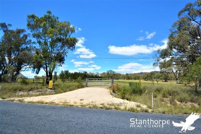 4/null Kerridges Road, QLD 4380
