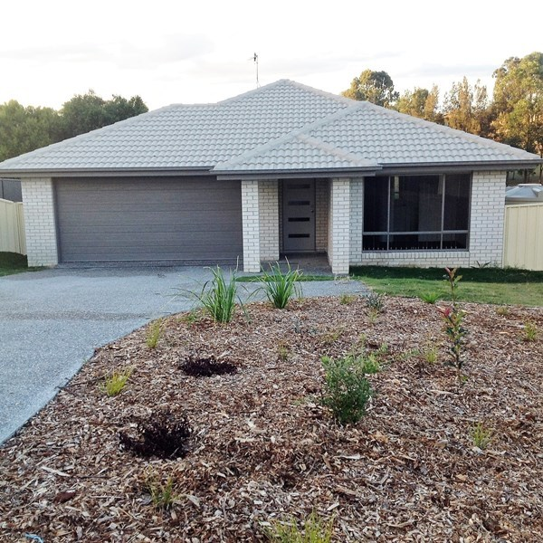 9 Channon Close, Gloucester NSW 2422