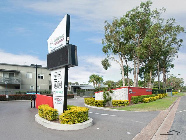 7/554 Imogen Way/gan Gan Rd, NSW 2316