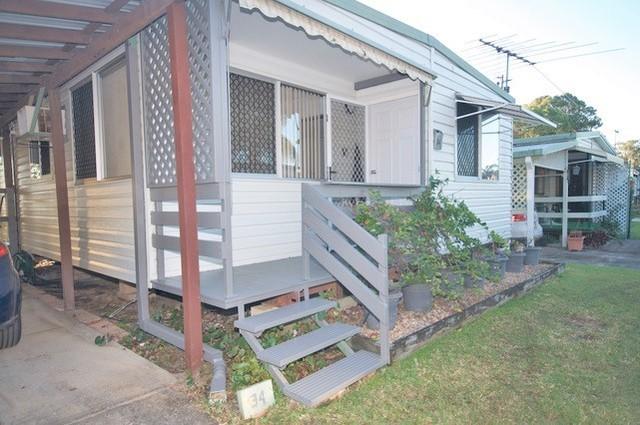 34/319 Bradman Ave, Maroochydore QLD 4558