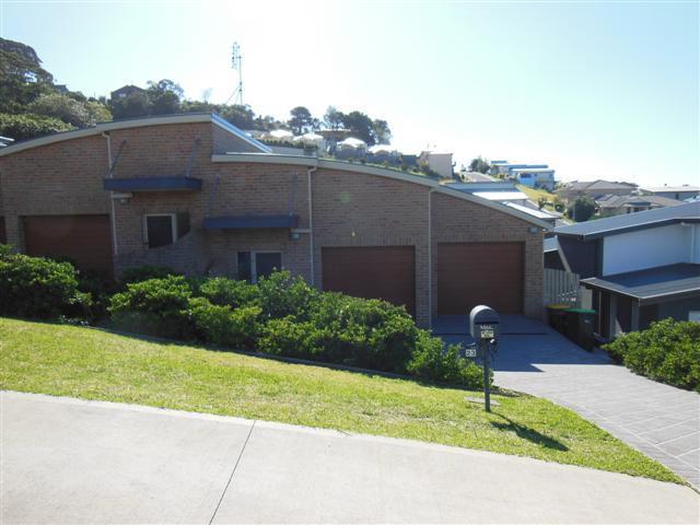 23 Bland Street, Kiama NSW 2533