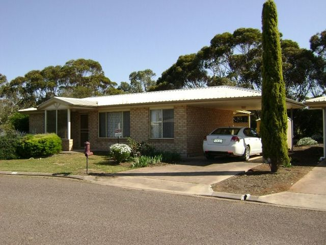 Units 10 & 14 Whyte Street, Cleve SA 5640