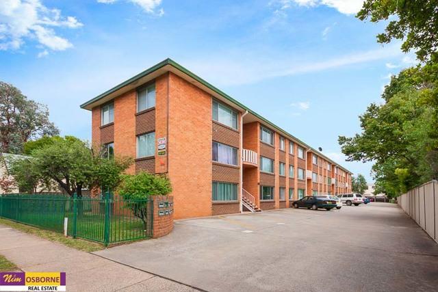 11/12 Morissett Street, NSW 2620